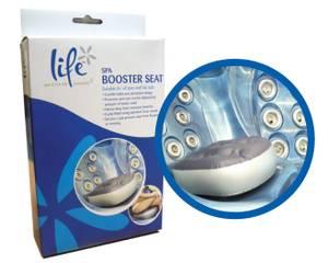 Bilde av Booster Seat (Life) til massasjebad