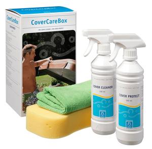 Bilde av SpaCare Cover Care Box